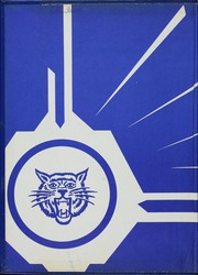 Page 2, 1963 Edition, South San Antonio High School - Cat Tale Yearbook (San Antonio, TX) online yearbook collection