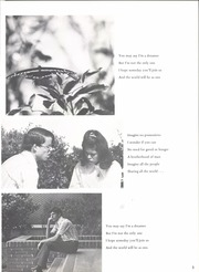 Page 9, 1972 Edition, South San Antonio High School - Cat Tale Yearbook (San Antonio, TX) online yearbook collection