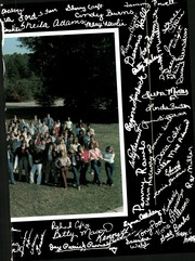 Page 3, 1983 Edition, Kirbyville High School - Wildcat Yearbook (Kirbyville, TX) online yearbook collection