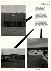 Page 10, 1964 Edition, Pleasanton High School - Eagle Yearbook (Pleasanton, TX) online yearbook collection