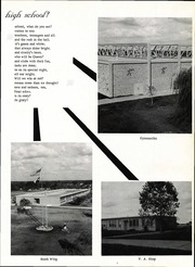 Page 11, 1964 Edition, Pleasanton High School - Eagle Yearbook (Pleasanton, TX) online yearbook collection