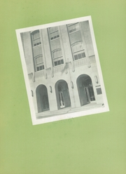 Page 6, 1938 Edition, Stephen F Austin Senior High School - Corral Yearbook (Houston, TX) online yearbook collection