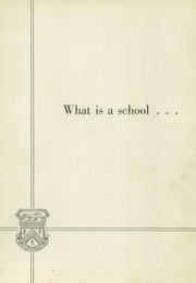 Page 5, 1948 Edition, Stephen F Austin Senior High School - Corral Yearbook (Houston, TX) online yearbook collection