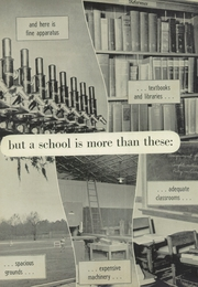 Page 8, 1948 Edition, Stephen F Austin Senior High School - Corral Yearbook (Houston, TX) online yearbook collection