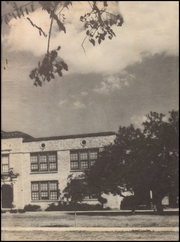 Page 3, 1954 Edition, Harlingen High School - El Arroyo Yearbook (Harlingen, TX) online yearbook collection