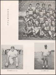 Page 138, 1957 Edition, Harlingen High School - El Arroyo Yearbook (Harlingen, TX) online yearbook collection
