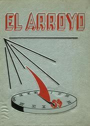 1959 Edition, Harlingen High School - El Arroyo Yearbook (Harlingen, TX)