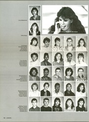Page 104, 1987 Edition, Andress High School - Talon Yearbook (El Paso, TX) online yearbook collection
