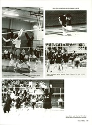 Page 171, 1987 Edition, Andress High School - Talon Yearbook (El Paso, TX) online yearbook collection