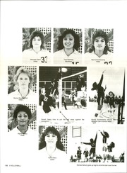 Page 172, 1987 Edition, Andress High School - Talon Yearbook (El Paso, TX) online yearbook collection