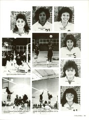 Page 173, 1987 Edition, Andress High School - Talon Yearbook (El Paso, TX) online yearbook collection