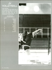 Page 174, 1987 Edition, Andress High School - Talon Yearbook (El Paso, TX) online yearbook collection