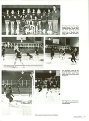 Page 175, 1987 Edition, Andress High School - Talon Yearbook (El Paso, TX) online yearbook collection