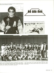 Page 177, 1987 Edition, Andress High School - Talon Yearbook (El Paso, TX) online yearbook collection
