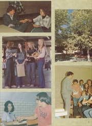 Page 15, 1976 Edition, Cooper High School - Talisman Yearbook (Abilene, TX) online yearbook collection