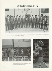 Page 256, 1979 Edition, Cooper High School - Talisman Yearbook (Abilene, TX) online yearbook collection