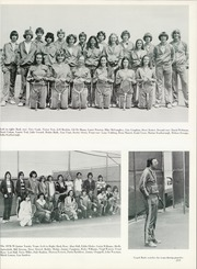 Page 259, 1979 Edition, Cooper High School - Talisman Yearbook (Abilene, TX) online yearbook collection