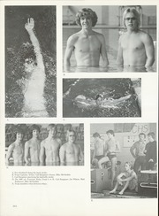 Page 266, 1979 Edition, Cooper High School - Talisman Yearbook (Abilene, TX) online yearbook collection