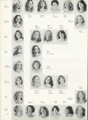 Page 326, 1979 Edition, Cooper High School - Talisman Yearbook (Abilene, TX) online yearbook collection