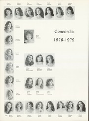 Page 328, 1979 Edition, Cooper High School - Talisman Yearbook (Abilene, TX) online yearbook collection