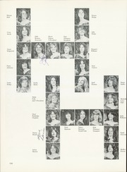 Page 330, 1979 Edition, Cooper High School - Talisman Yearbook (Abilene, TX) online yearbook collection