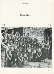 Page 331, 1979 Edition, Cooper High School - Talisman Yearbook (Abilene, TX) online yearbook collection