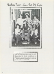 Page 102, 1981 Edition, Cooper High School - Talisman Yearbook (Abilene, TX) online yearbook collection