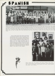 Page 162, 1981 Edition, Cooper High School - Talisman Yearbook (Abilene, TX) online yearbook collection
