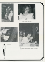Page 165, 1981 Edition, Cooper High School - Talisman Yearbook (Abilene, TX) online yearbook collection