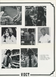 Page 169, 1981 Edition, Cooper High School - Talisman Yearbook (Abilene, TX) online yearbook collection