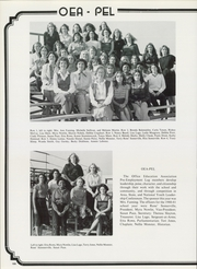 Page 170, 1981 Edition, Cooper High School - Talisman Yearbook (Abilene, TX) online yearbook collection