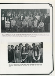 Page 173, 1981 Edition, Cooper High School - Talisman Yearbook (Abilene, TX) online yearbook collection