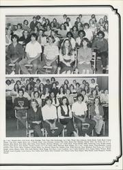 Page 175, 1981 Edition, Cooper High School - Talisman Yearbook (Abilene, TX) online yearbook collection