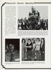 Page 178, 1981 Edition, Cooper High School - Talisman Yearbook (Abilene, TX) online yearbook collection