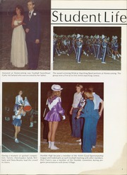 Page 7, 1979 Edition, Humble High School - Wildcat Yearbook (Humble, TX) online yearbook collection