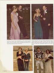 Page 8, 1979 Edition, Humble High School - Wildcat Yearbook (Humble, TX) online yearbook collection