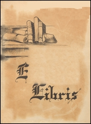 Page 3, 1949 Edition, McAllen High School - El Espejo Yearbook (McAllen, TX) online yearbook collection