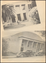 Page 9, 1949 Edition, McAllen High School - El Espejo Yearbook (McAllen, TX) online yearbook collection