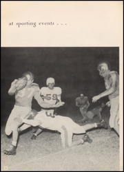 Page 8, 1952 Edition, McAllen High School - El Espejo Yearbook (McAllen, TX) online yearbook collection