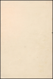 Page 3, 1921 Edition, Bryan High School - Saga Yearbook (Bryan, TX) online yearbook collection