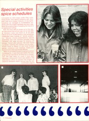 Page 10, 1978 Edition, Roosevelt High School - Sagamore Yearbook (San Antonio, TX) online yearbook collection