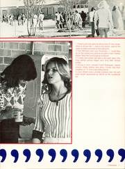Page 11, 1978 Edition, Roosevelt High School - Sagamore Yearbook (San Antonio, TX) online yearbook collection