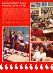 Page 12, 1978 Edition, Roosevelt High School - Sagamore Yearbook (San Antonio, TX) online yearbook collection