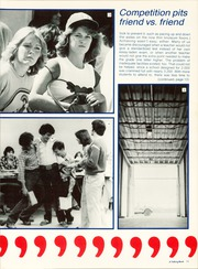 Page 15, 1978 Edition, Roosevelt High School - Sagamore Yearbook (San Antonio, TX) online yearbook collection