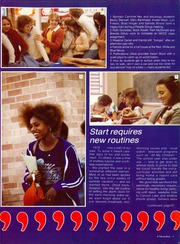 Page 9, 1978 Edition, Roosevelt High School - Sagamore Yearbook (San Antonio, TX) online yearbook collection
