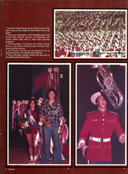 Page 6, 1979 Edition, Roosevelt High School - Sagamore Yearbook (San Antonio, TX) online yearbook collection