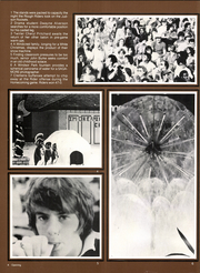 Page 8, 1979 Edition, Roosevelt High School - Sagamore Yearbook (San Antonio, TX) online yearbook collection