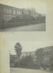 Page 6, 1940 Edition, Edinburg High School - Bobcat Yearbook (Edinburg, TX) online yearbook collection