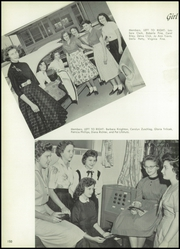 Page 154, 1958 Edition, Harlandale High School - Redskin Yearbook (San Antonio, TX) online yearbook collection