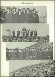 Page 198, 1958 Edition, Harlandale High School - Redskin Yearbook (San Antonio, TX) online yearbook collection